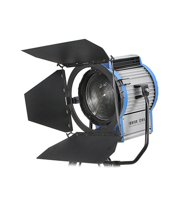 Light Tungsten Junior Fresnel 12000W