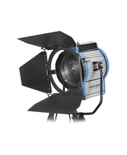 Studio Tungsten Light Junior Fresnel 24000W