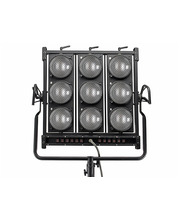 Studio Tungsten Flood Light Maxi Brute 9K