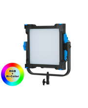 CineLED SkyHUE RGBW S Led Panel