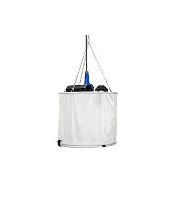 Studio Soft Tungsten Light Spacelight 3Kw