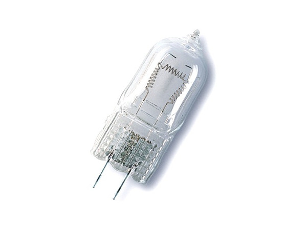 Osram Lamp 150W
