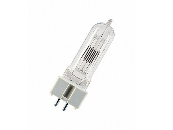 Osram Lamp 300W