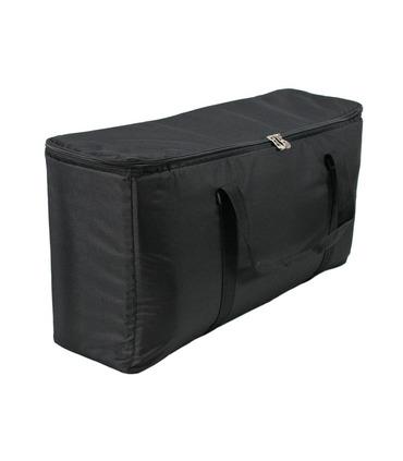 Transport bag for CineFlo 2FT & D-Lite