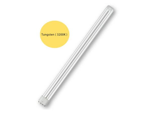 3000K Osram Lamps (4pcs)