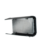 Fluorescent Light D-Lite 400 Dimming