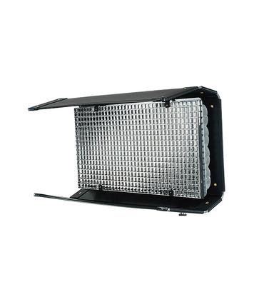 Fluorescent Light D-Lite 400 Dimming
