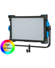 CineLED SKYHUE RGBW Soft Studio LED Light