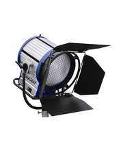 Studio Light Fresnel HMI Compact 6000W Kit