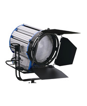 Studio Light HMI Fresnel 12000W / 18000W Kit