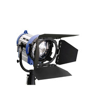 Light Studio HMI PAR 575 Watts Kit