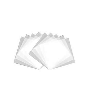 Filter Pack 30.5 x 30.5 cm - Diffusion
