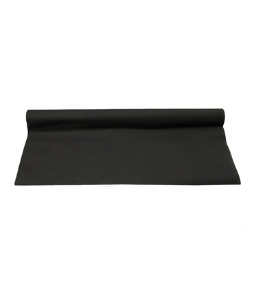 Cinefoil Mate Black Roll - 61 x 720 cm