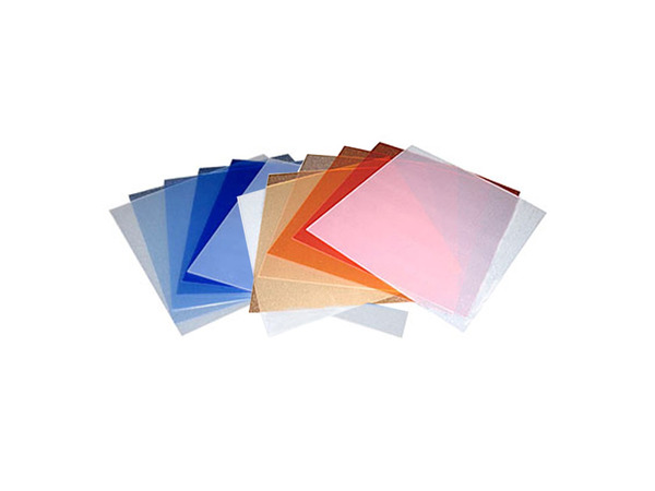 Filter Pack - Variety