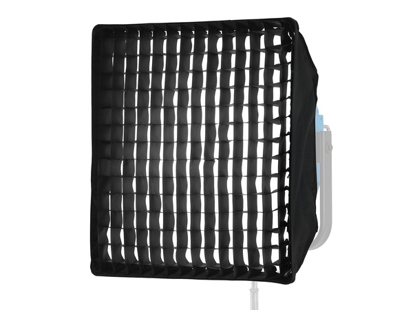 """Softbox for SkyHUE """"S"""""""