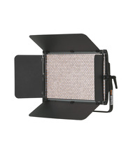 Studio LED Light Panel CineLED Evo L Bi-Color