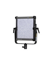 Studio Light LED Panel CineLED EVO S Daylight