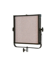 Studio LED Light 1x1 Bi-C DMX