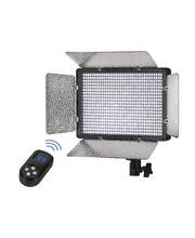 Studio Light LED Panel PL680 5600K
