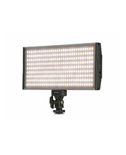 Studio LED Light Panel CamLED EVO L Bi-C
