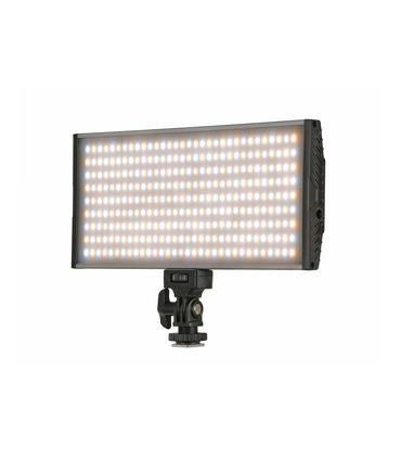 Studio LED Light Panel CamLED EVO L Bi-C