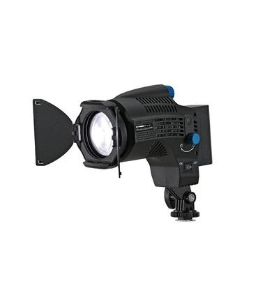 Studio LED Light CamLED ENG F10