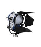Fresnel Spotlights