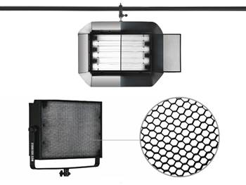Fluorescent_Studio_Cool_330W_Light_Honeycomb.jpg