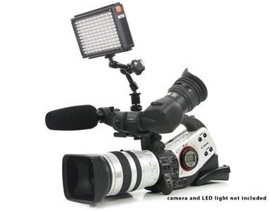 Camera_Israeli_Articulated_Arm_Short.jpg