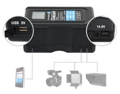 V-Lock_Battery_190Wh.jpg