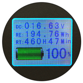 V-Lock_Battery_190Wh_Display.png