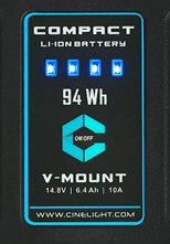V-Lock_battery_94Wh.jpeg