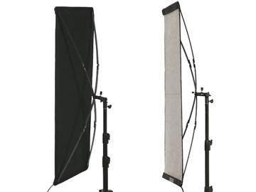 Studio_Flexible_LED_Light_Frame.jpg