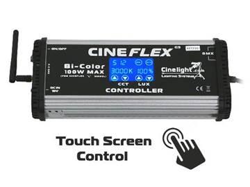 Studio_Flexible_LED_Light_Controller.jpg