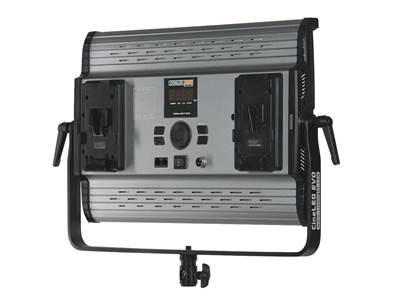 CIneLED_EVO_150_Studio_LED_Panel.jpg