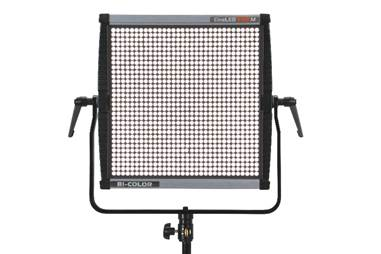 Studio_LED_Panel_CineLED_EVO_M.jpg