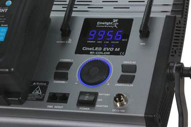 Studio_LED_Panel_CineLED_EVO_M_Controls.jpg