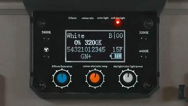 CineLED_Studio_200W_LED_panel _RGBW_33.jpg