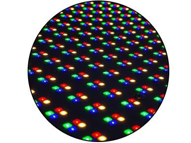 CineLED_Studio_200W_LED_panel _RGBW_1.jpg