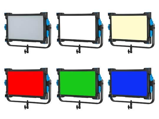 Studio_RGB_LED_Light_CineLED_SkyHUE_L.jpg