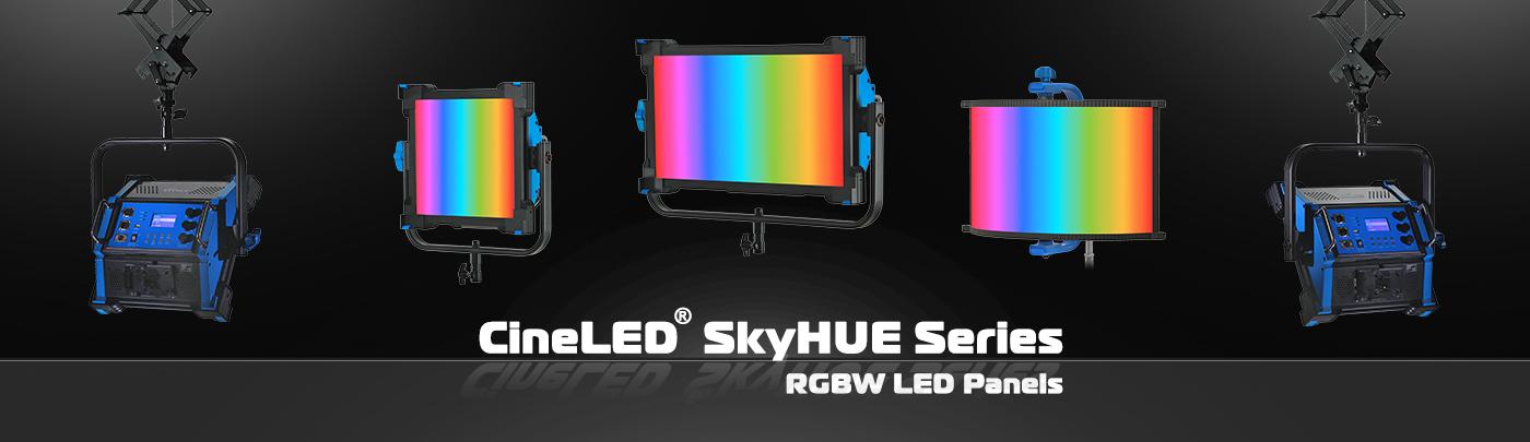 CineLED_SkyHUE_RGB_Studio_LED_Lights_1.jpg