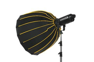 CineCOB_180W_Studio_Monolight_5600K_Bowen_Mount_Softbox_1.jpg