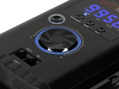 CineCOB_180W_Studio_Monolight_5600K_DMX_1.jpg