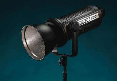 CineCOB_500W_Studio_Monolight_5600K.jpg