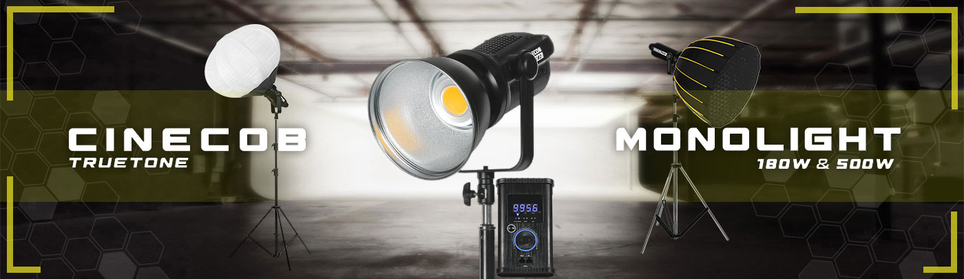 Cinelight_Studio_True_Tone_COB_LED_Monolight_LED