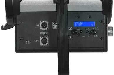 Studio_LED_Fresnel_300W-5600K_1.jpg