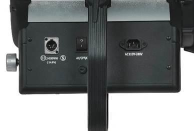 Studio_LED_Fresnel_300W-5600K_2.jpg