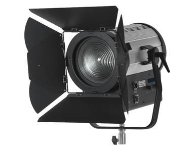 Studio_LED_Fresnel_300W-5600K_3.jpg