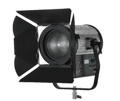 Studio_LED_Fresnel_500W_2.jpg