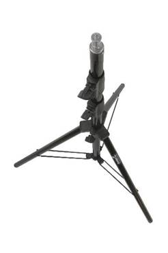 Studio_Light_Stand_2-5m.jpg